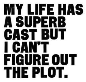 superb cast