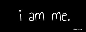 i-am-me
